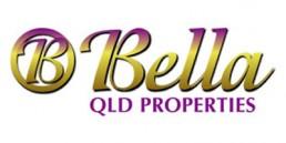 Bella QLD Properties
