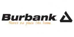 Burbank Homes