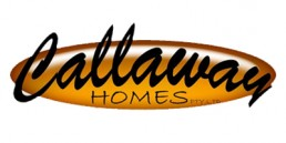 Callaway Homes