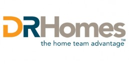 DR Homes