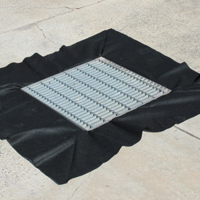 Storm Water Drain Protection
