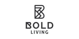 Bold Living