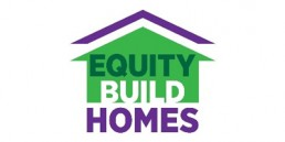 Equity Build Homes